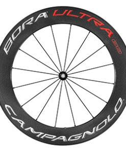ruedas campagnolo