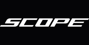 ruedas de carbono scope