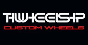 ruedas de carbono thewheelshop